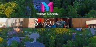 Rowi Ryda - Slay Queens (Official Video)