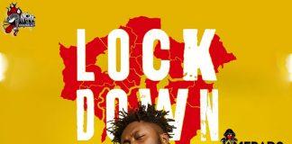 amerado - lockdown