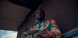 Scrip T - Wobeye Yie (Official Video)