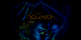 Spring Jamz features dancehall giants in DJ Quest's Mixtape