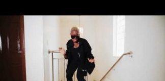 Fella Makafui – No Size (Official Video)