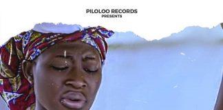 Fella Makafui - Over (Prod. by Unkle Beatz)