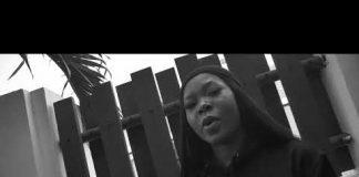 Freda Rhymz - KMT (Viral Video)