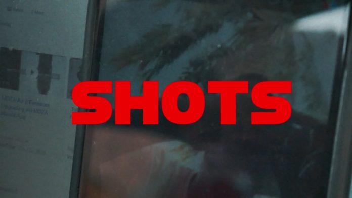 Klu - SHOTS (Official Video)