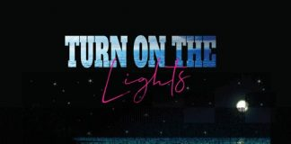 Kwesi Arthur - Turn On The Lights (Prod By Yung D3mz)
