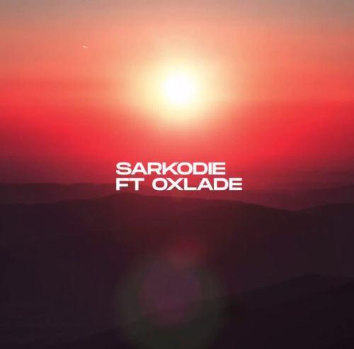 Sarkodie - Overload 2 (Feat. Oxlade) (Prod. by MOG Beatz)