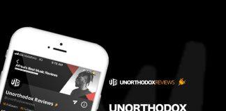 Unorthodox Reviews