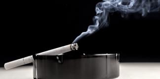 1Fame - Krasini Geng (Kweku Smoke Diss) (Mixed By Walid Beatz)