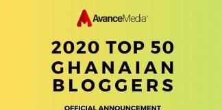 Avance Media
