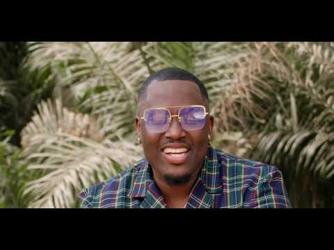 Coded (4×4) – Hand of God (Official Video)