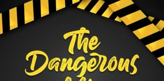 Dj Loft - THE DANGEROUS MIX (The Hitlist 2020)