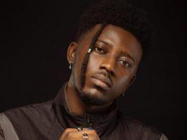 Kwesi Slay