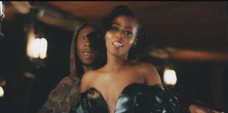 MzVee – Baddest Boss (Feat. Mugeez) (Official Video)