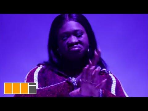 Sista Afia - You Got Nerves (Official Video)