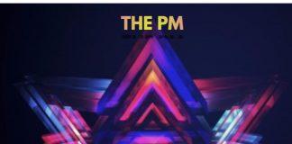 The PM - Ziblebezim ft Kgee & Choirmaster