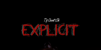 DJ Quest features Stonebwoy, Beenieman, Konshens, Mya, Patrice Roberts On Explicit Mix