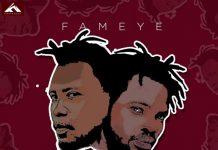 Fameye - Okomfour Kwadee (Prod. by LiquidBeatz)
