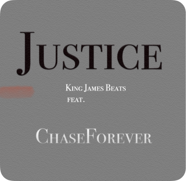 King James Beats - Justice (Feat. Chase Forever) (GhanaNdwom.net)