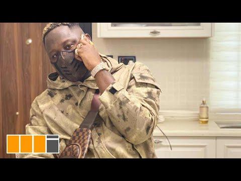 Medikal x Kevin Fianko - Nyame (Official Video)