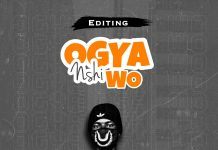 Editing - Ogya Nshi Wo (Prod By Sick Beatz)