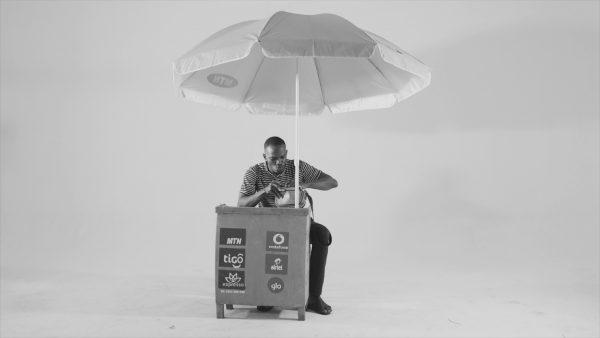Klu - Own Money (Official Video)
