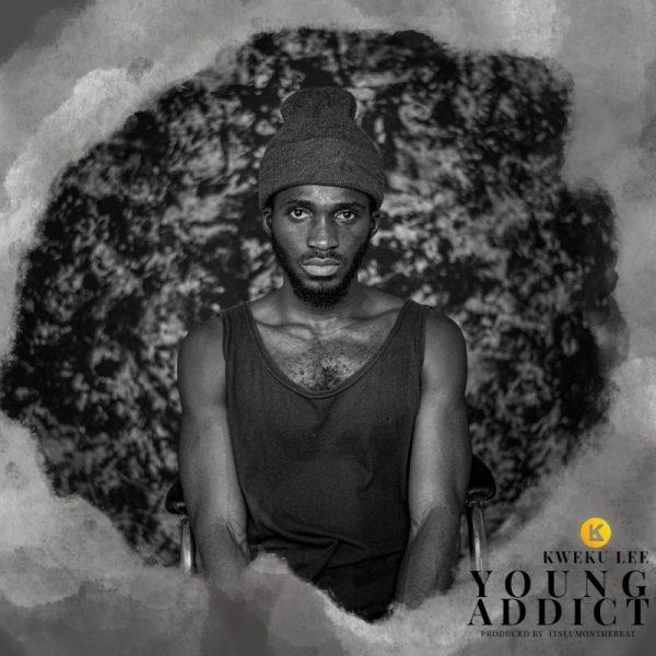 Kweku Lee - Young Addict