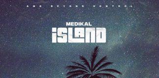 Medikal – Island EP (Full EP)