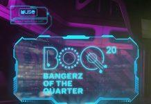 Muse BOQ 2020