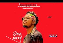 One Nira - Duracell (Prod. by PeeJay)
