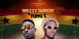 Wezzy Baron
