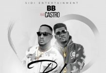 BB - Baby Whatsup (Feat. Castro) (Prod. By WillisBeatz)
