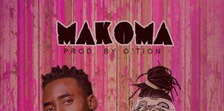 DJ Asumadu - Makoma (feat. Paa Kwasi)
