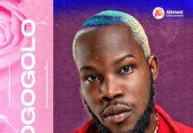 Shade - Ogogolo