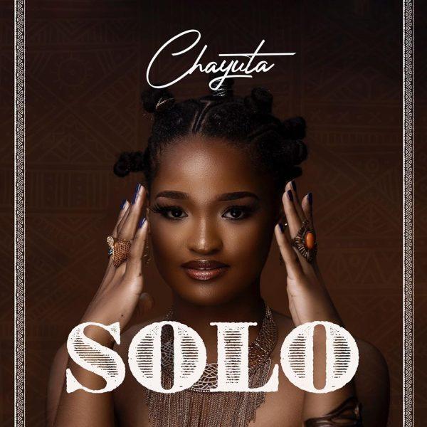 Chayuta - SOLO