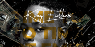King Luther