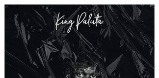 King Paluta King Size 3