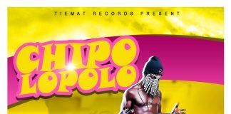 Kofi Yayo - Chipolopolo (Feat. Afezi Perry) (Prod By BodyBeatz) (GhanaNdwom.net)