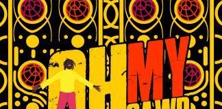 Mr Eazi & Major Lazer - Oh My Gawd (feat. Nicki Minaj & K4mo)