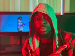 TeePhlow - Wossop (Feat. Kwe) (Official Video)