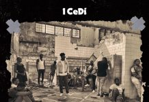 1 Cedi - Depressed Soul