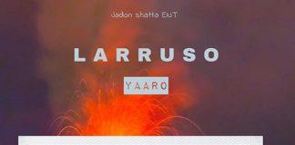 Larruso