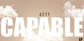 Acyy complete Album