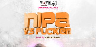 NBee - Nipa Ny3 (GhanaNdwom.net)