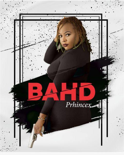 Prhincex - Bahd (GhanaNdwom.net)