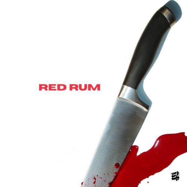 E.L - Red Rum
