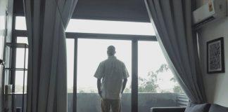 Klu - Mon Chéri (Official Video)