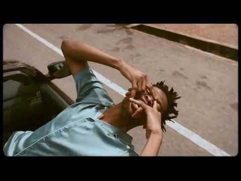 Kwesi Arthur – Baajo (Feat Joeboy) (Official Video)
