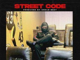 Medikal - street code