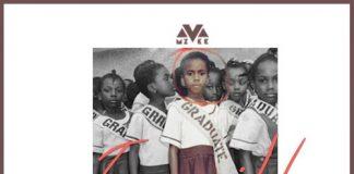 Mzvee – Inveencible (Full Album)