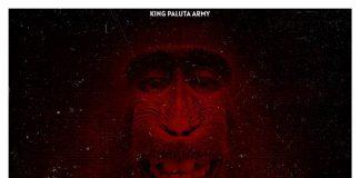 King Paluta x Alhaji Bull x Edey Bee – Waawaane (Audio x Video)
